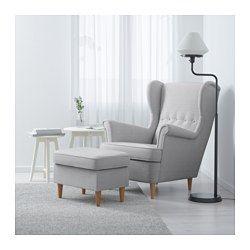 Nederland Wohnzimmer Einrichten Wohnzimmer Design Und Ikea Zuhause