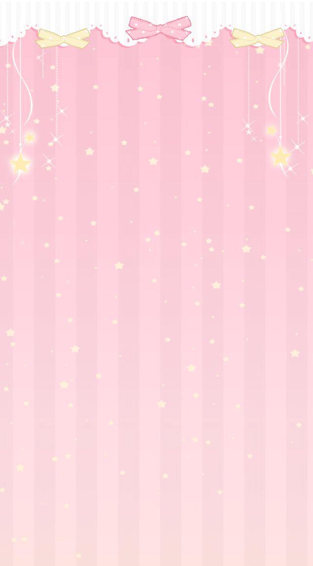 Boarder wallpaper wallpapers pinterest wallpaper kawaii wallpaper and wallpaper backgrounds - Pastel lace wallpaper ...