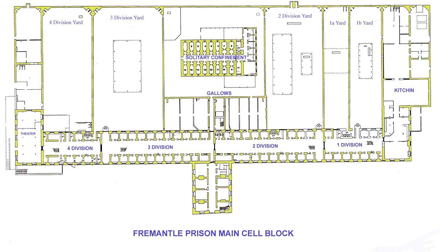 Https Www Google Com Search Q Maximum Security Prison Prison