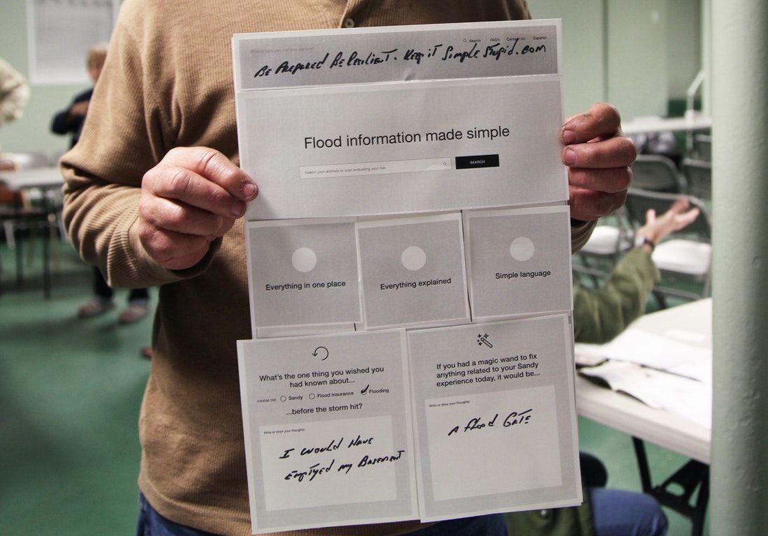 Buoyant Cnycn Flood Help Ny 1 Flood Information Case Study Flood