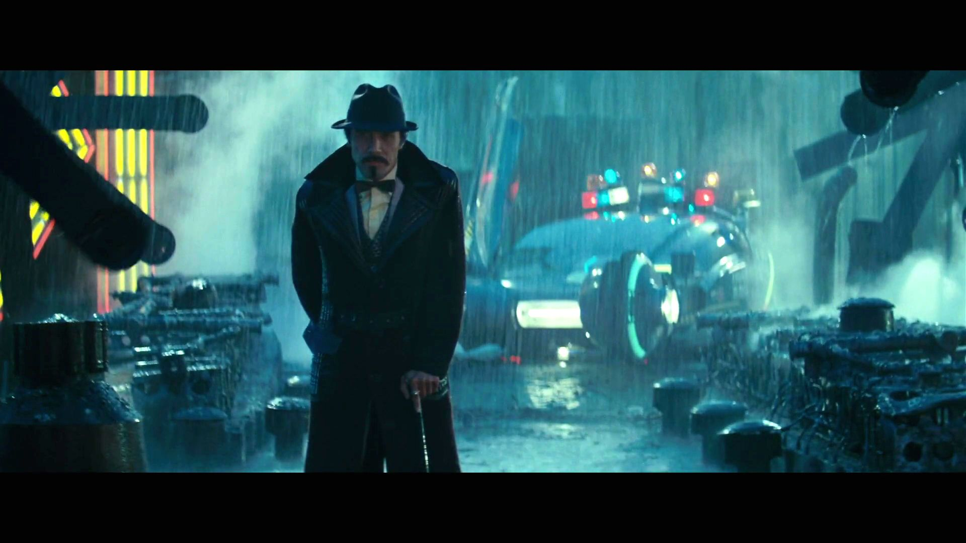 Blade Runner 383574 Is One Of The Top Wallpapers In The