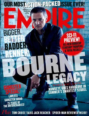 empire magazine cover - Google Search   Magazine Covers ...