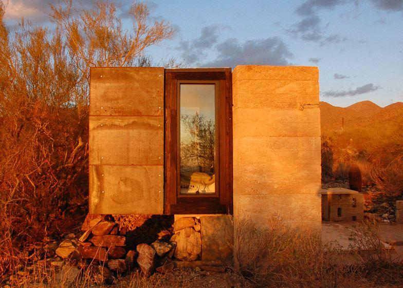century complete homes arizona