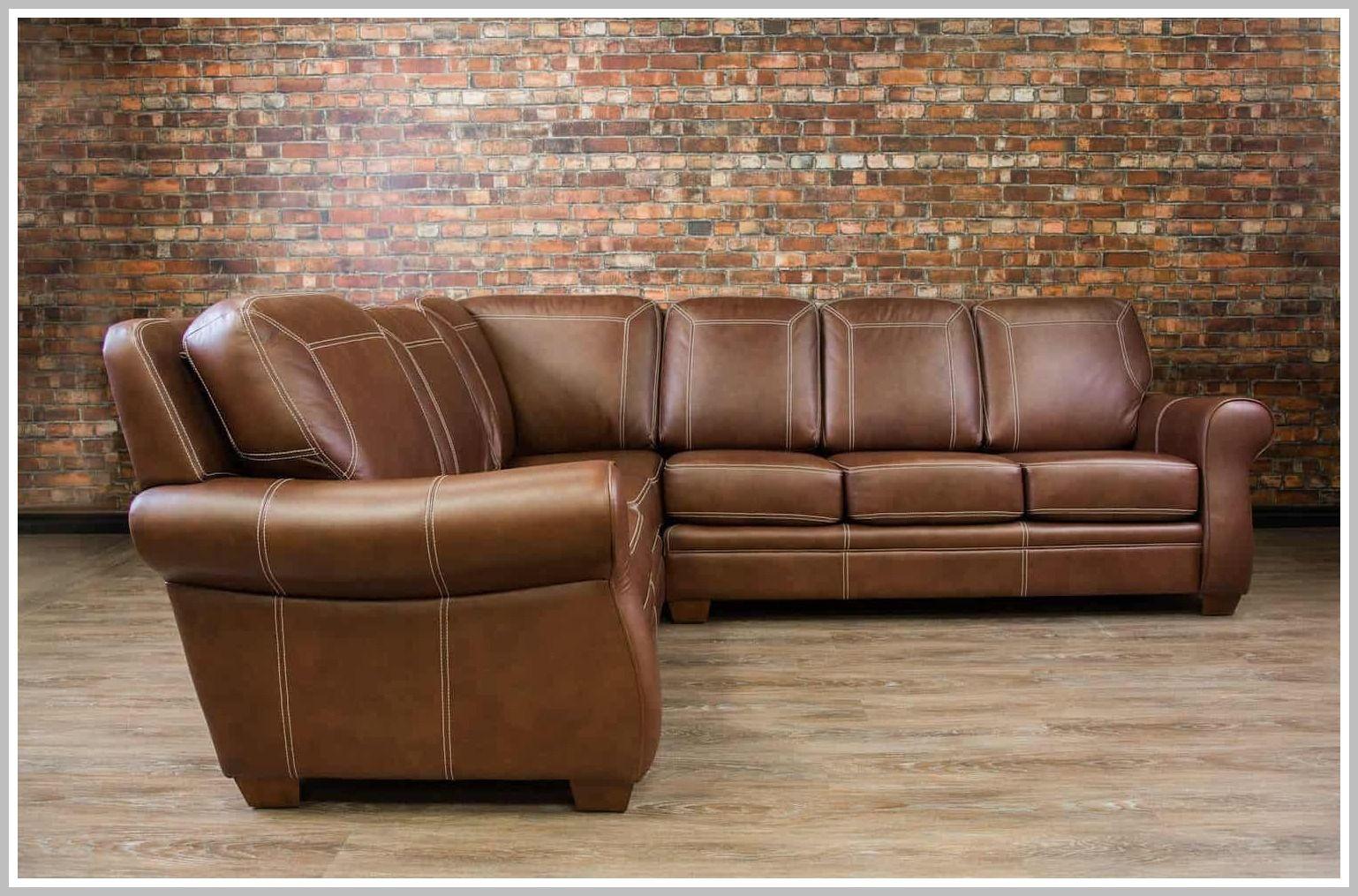 Pin On Leather Sofa Sale Italian