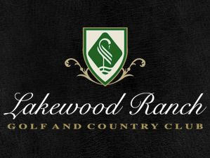 Lakewood Ranch Golf And Country Club Outdoor Location For