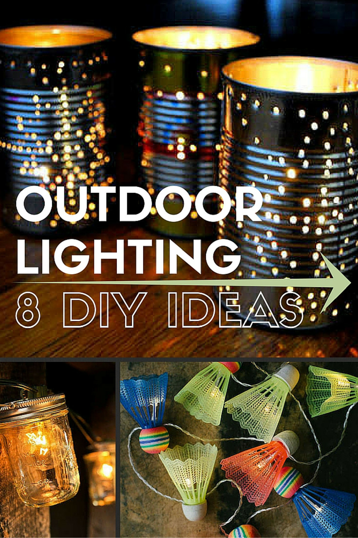 List of Cool DIY Outdoor from bobvila.com