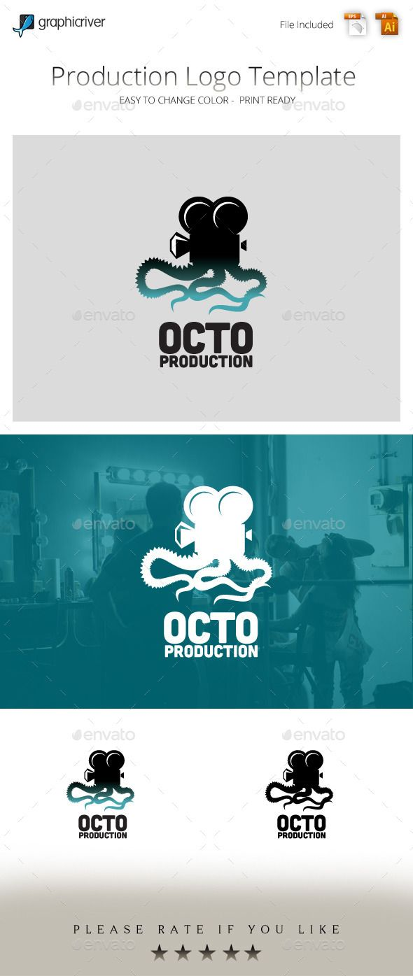 Pin By Logoload On Animal Logos Studio Logo Logos Logo Design