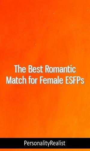 beste dating match for enfj Best Speed dating selskap