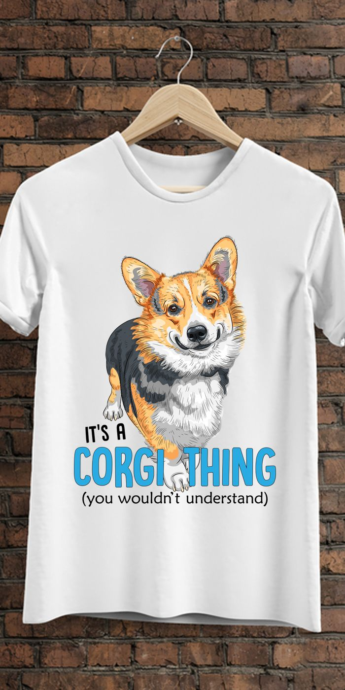 5b6c173c6 Women and men Clothes, Shirt, apparel, home décor #gifts idea for dog mom  and dad. #Christmas ...