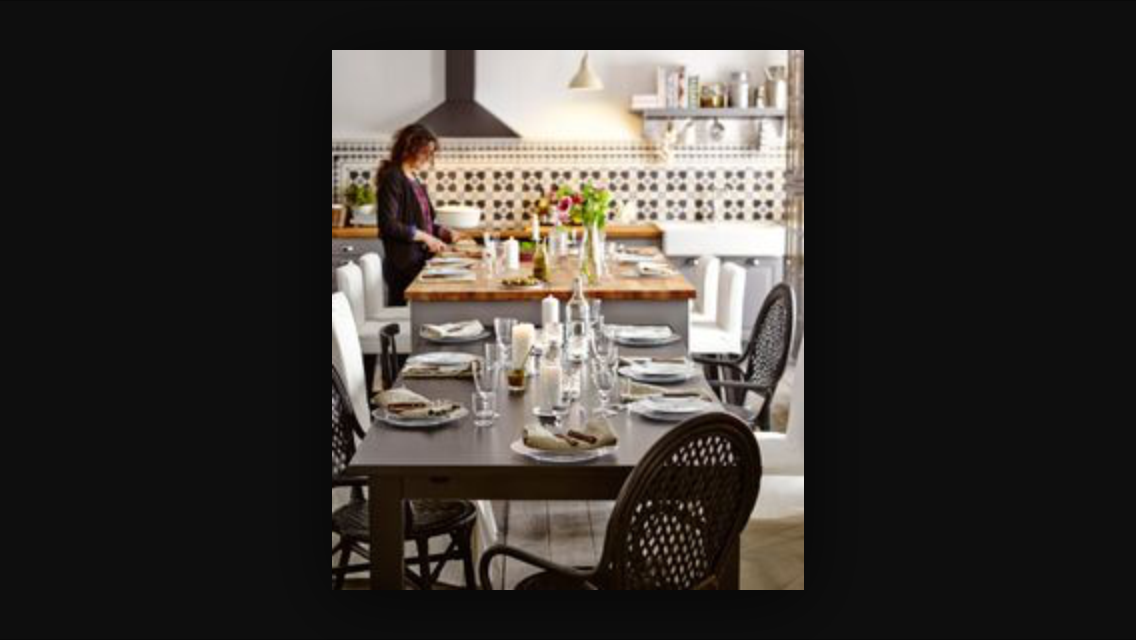 Pinsteph Lempert On Kitchen Island Dining Table  Pinterest Fair Islands Dining Room Inspiration