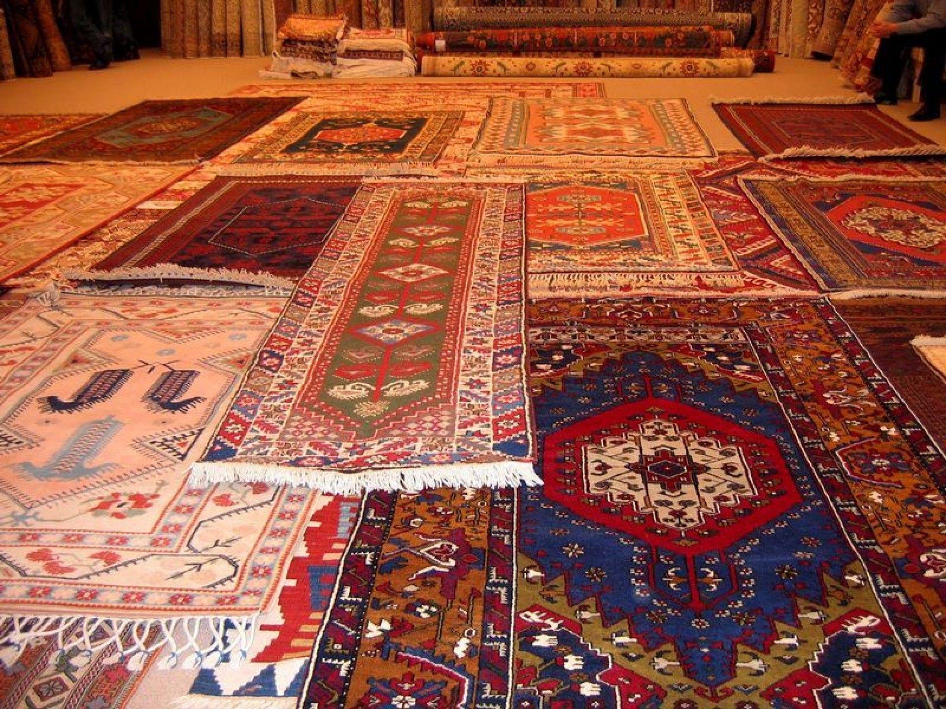 Turkish Imports Sarasota Florida Rugs On Carpet How To Clean Carpet Carpet