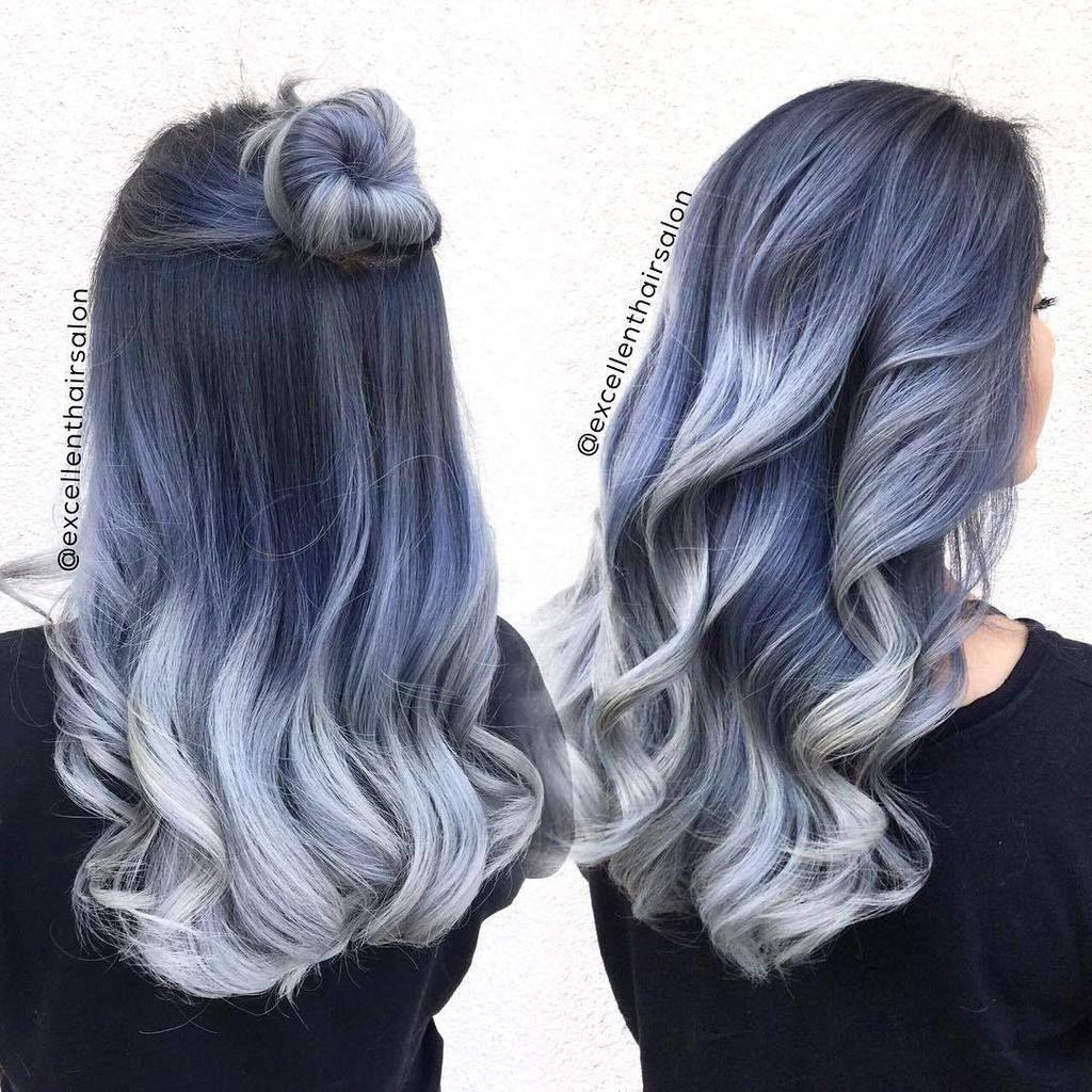 Twitter lots of wonderful hair pinterest twitter hair