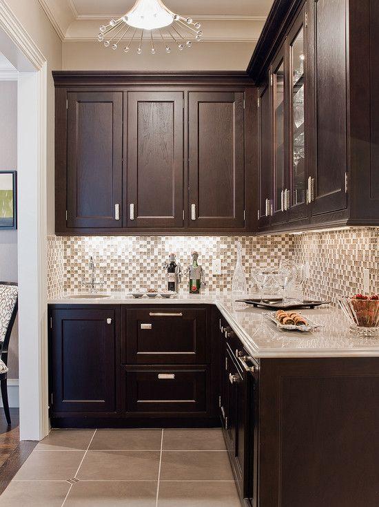 Cocinas black jack cocinas peque as remodelacion for Remodelacion de casas pequenas
