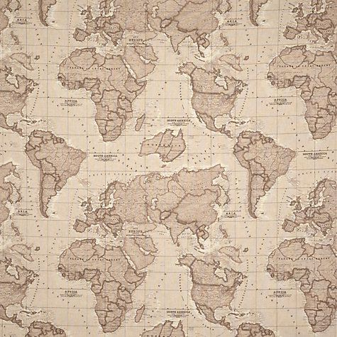 Map curtains world wide pinterest map fabric john lewis and john lewis page not found world map fabricjohn lewisfete ideascamper gumiabroncs Images