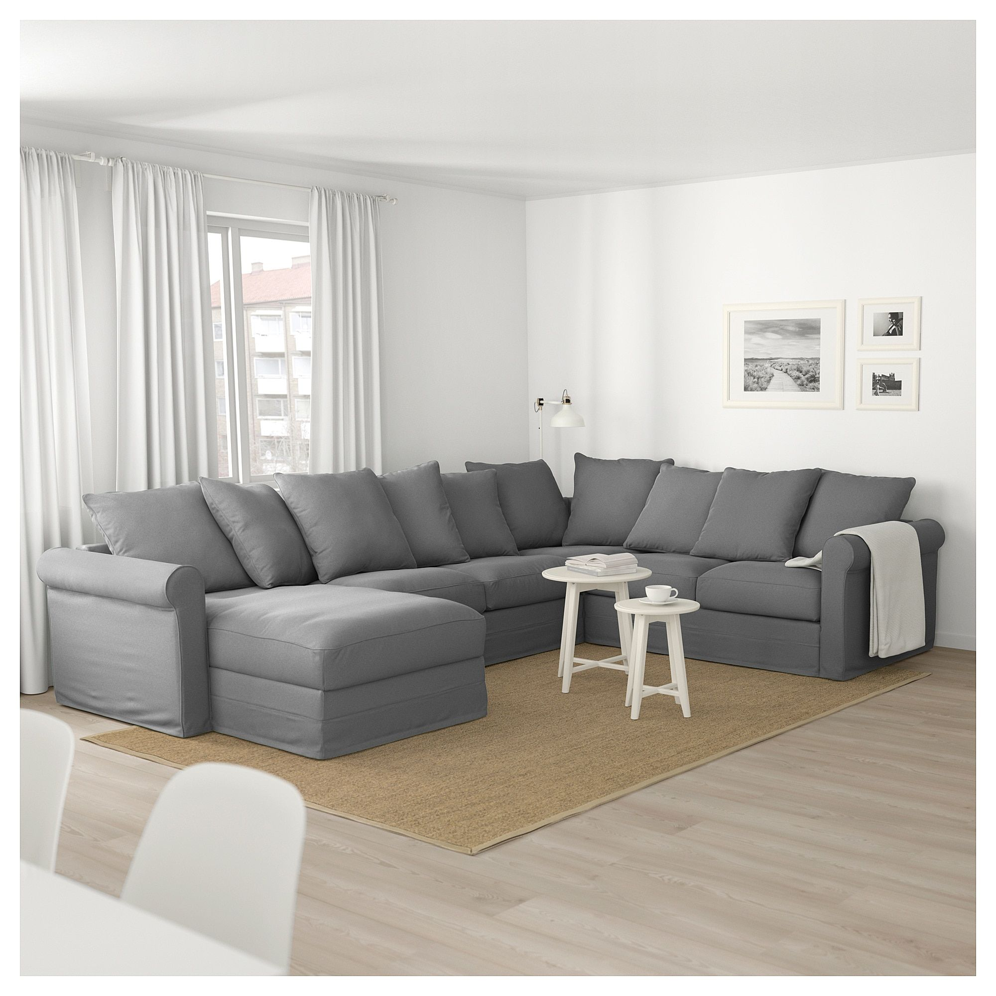 Furniture And Home Furnishings With Images Living Room Shades Living Room Paint Interior Paint Colors