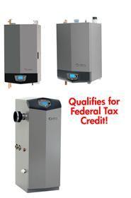 Lochinvar Knight Kbn211 165000 Btu High Efficiency Boiler Natural Gas Locker Storage Dual Flush Toilet Boiler