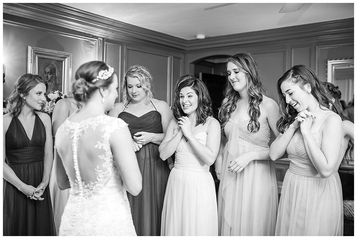 Wedding dresses tulsa  Olivia u Jacob  Married  Tulsa Oklahoma Weddingu  Getting Ready
