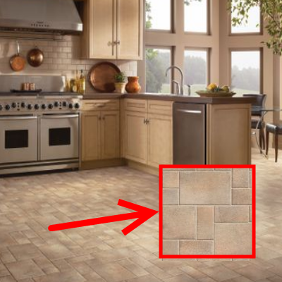 What Are The Top Types Of Kitchen Flooring Best Flooring For