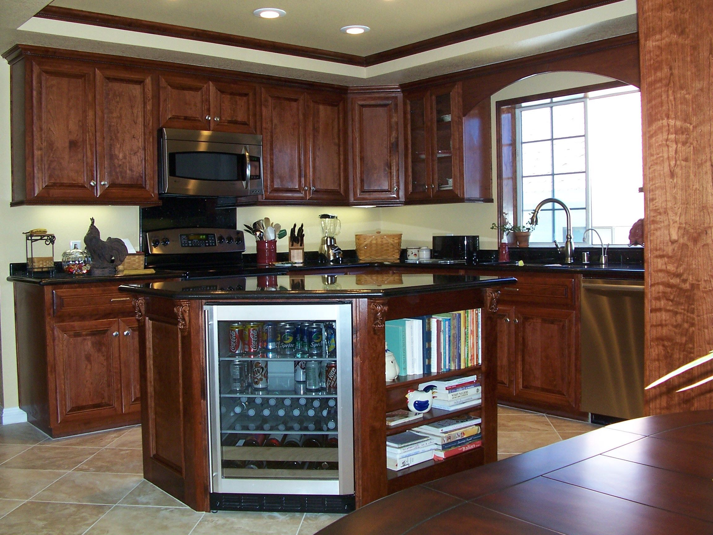Dream Kitchens Architecture Build Your Home Online Kitchen