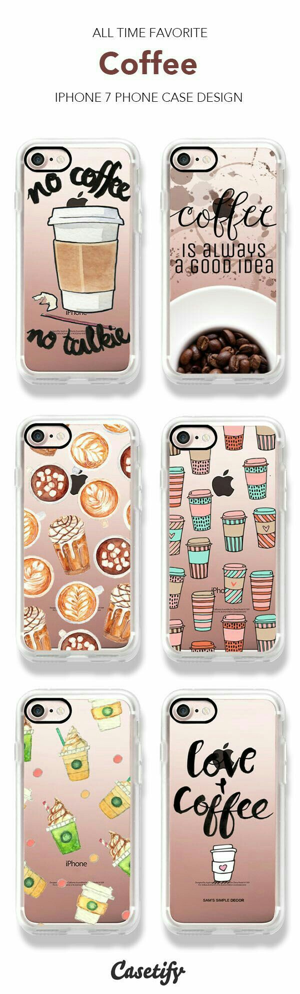 Epingle Par Hacquin Sur Coque De Telephone Apple Coque Coque De