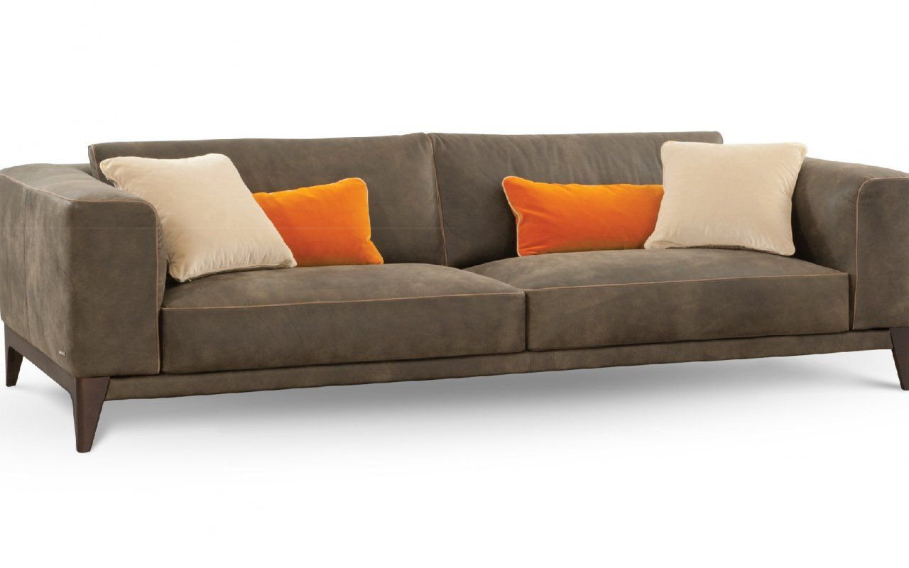 Canap Trinidad Collection Roche Bobois 2013 Sacha Lakic