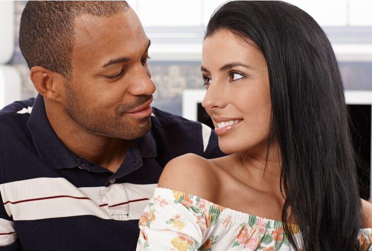 Successful single black men
