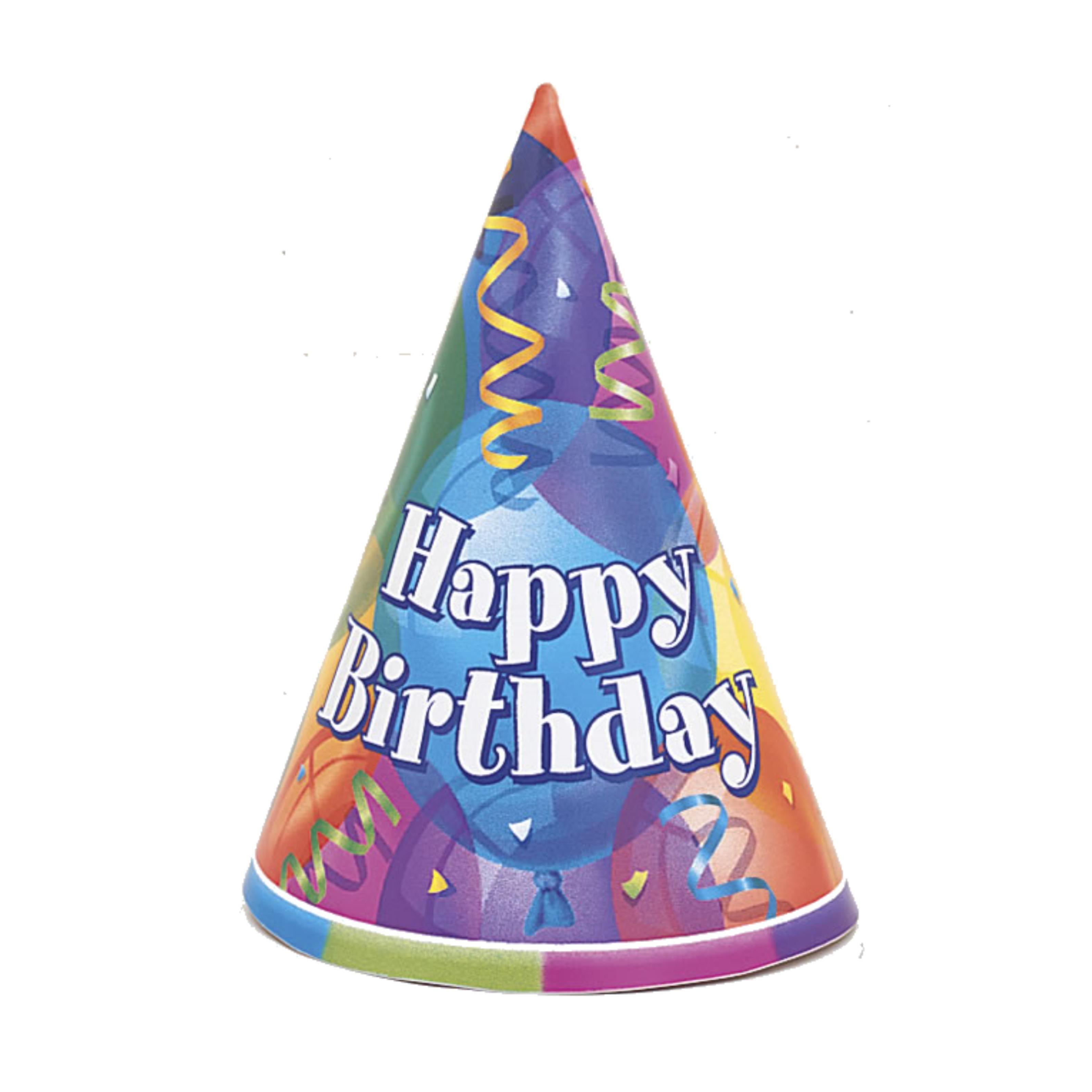 Happy Birthday Hat Clipart 1 Jpg 3189 3189 Birthday Party Hats Party Hats Birthday Hat