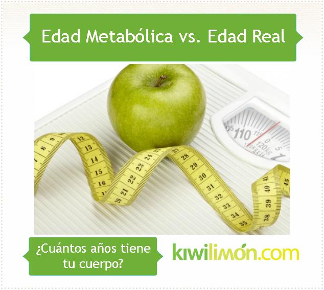 endocrino como bajar de peso rapido