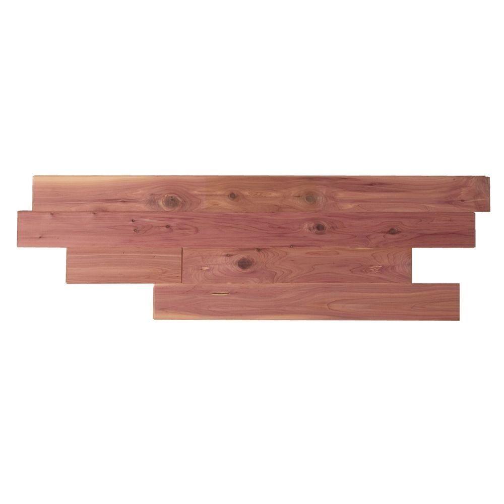 29 98 For 15sqft Cedarsafe Aromatic Cedar Natural Closet Liner Planks Cedar Closet Cedar Planks Cedar Paneling