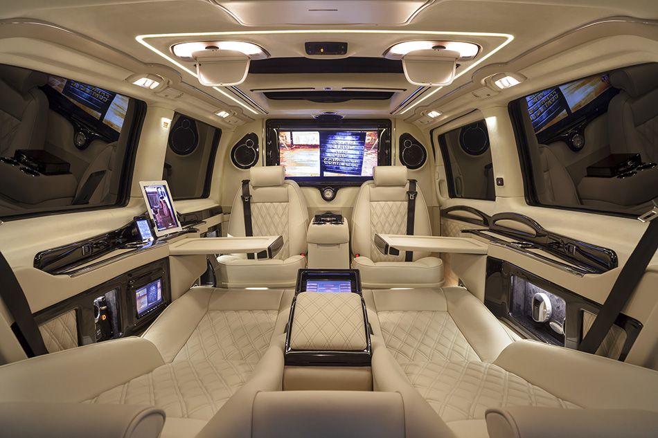 bus interior design vip google 39 da ara m n bus off ce pinterest car interiors cars and. Black Bedroom Furniture Sets. Home Design Ideas