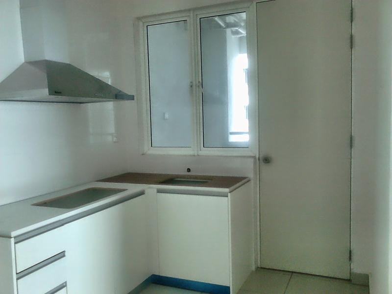 kitchen cabinets subang jaya usj 1 the regina condo new condo the regina usj 1 subang - Regina Kitchen Cabinets