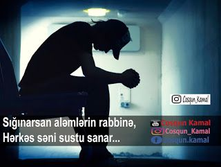 """Cosqun Kamal"": Coşqun Kamal (Status 2017) NEW"