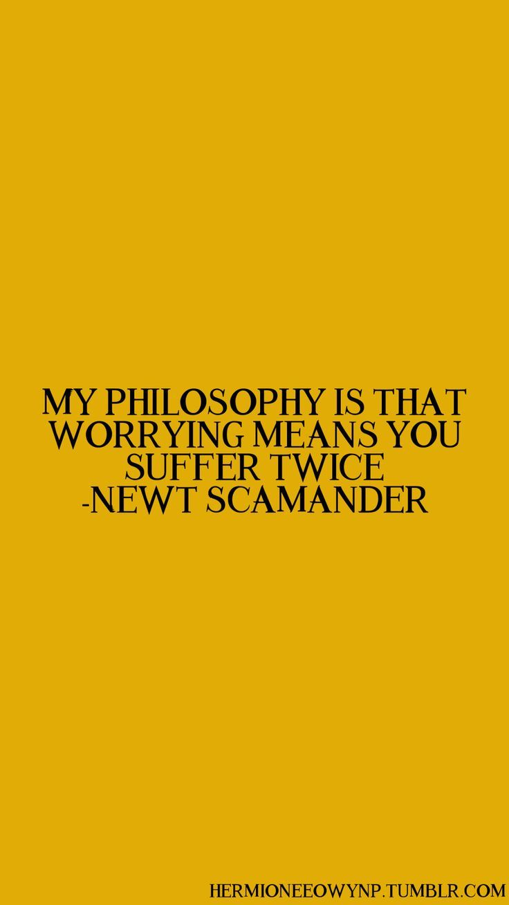Fantastic Quotes About Life Pinmadelyn Wiley On H͢u͢f͢f͢l͢e͢p͢u͢f͢f͢ Loyalty  Pinterest