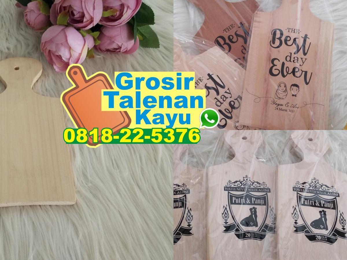 Talenan Polos Contoh Talenan Batik Gambar Bunga Di Talenan