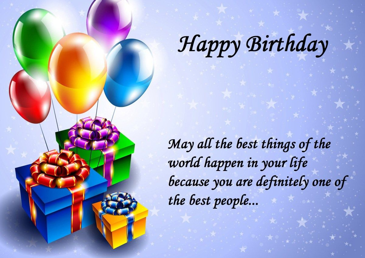 Sensational Beautiful Latest Happy Birthday Wishes Hd Pictures Images Personalised Birthday Cards Paralily Jamesorg
