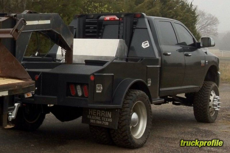 Image result for dually flatbed | pickup | Pinterest ...