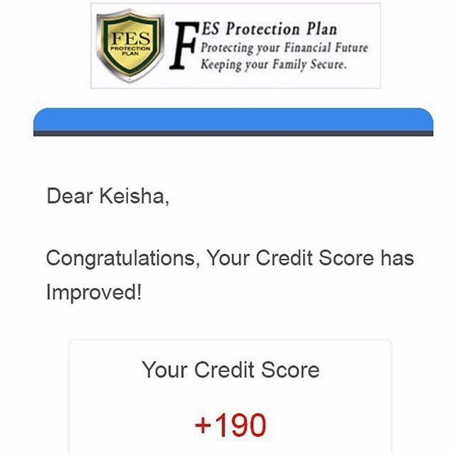 Credit Increase alert 🚨 What will an 190 point increase do