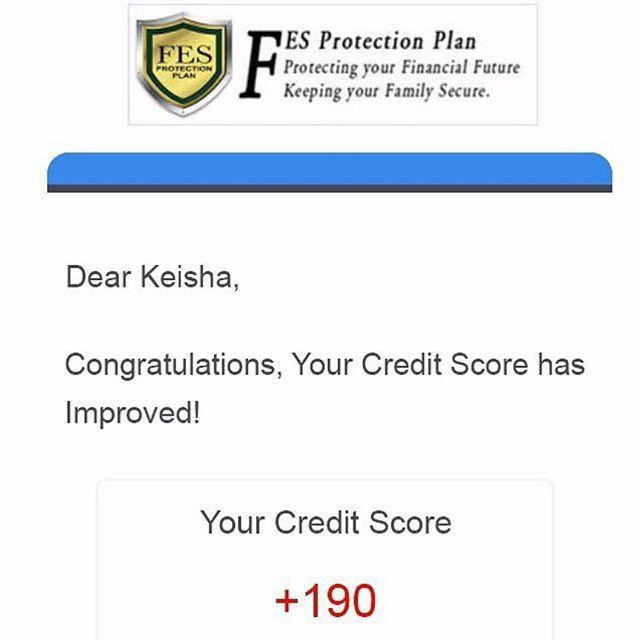 Fast cash loans for single parents picture 3