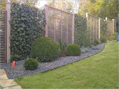 Terrasse Sichtschutz Mit Pflanzen Sichtschutz Terrasse Pflanzen