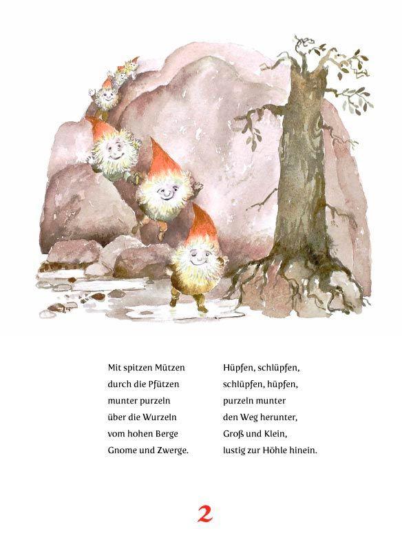 Marie Steiner Verlag Spruche Und Lautspiele Fur Kinder Kinder Reime Kinder Gedichte Kindergedichte
