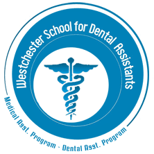 Book Accredited Dental Assistant Training #dentalassistant Book hands-on accredited dental assistant training at Westchester School for Dental Assistants. It's a direct route to a lucrative dental career. Call today. #dentalassistant