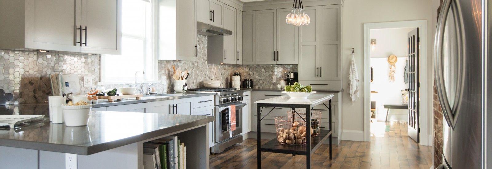 Free estimate kitchen cabinets - Call For A Free Estimate 509 413 1244