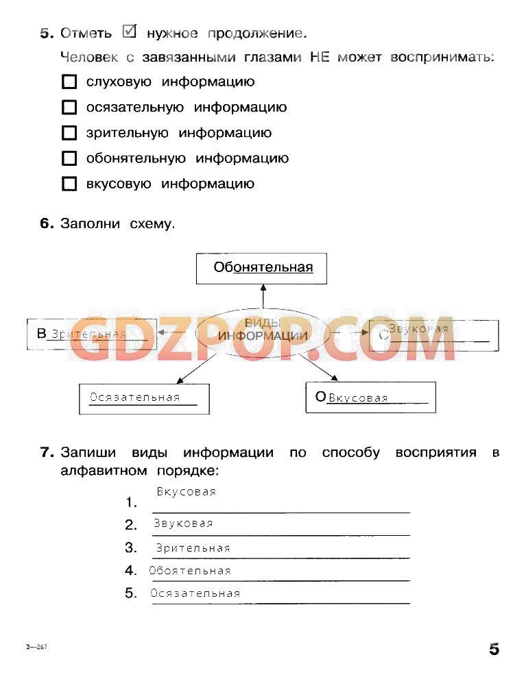 uchebnik-russkiy-yazik-6-klass-razumovskaya-chitat-onlayn-zhit