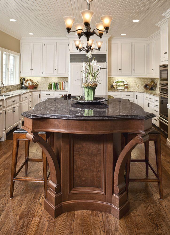 Www Donjustice Com Kitchen Granite Countertops Cabinet Makers