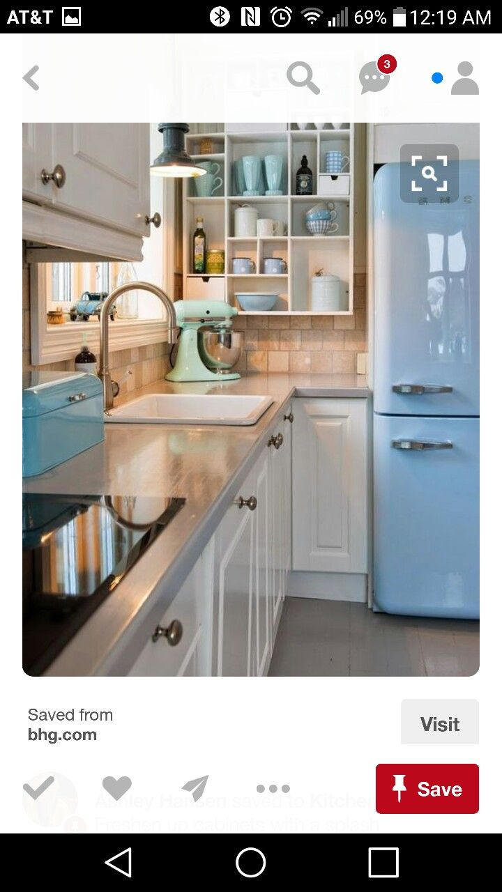 Coordinar gabinete de la cocina piso de madera de color - Renovar La Cocina Con Poco Presupuesto Peque Os Cambios Para Actualizarla El Salpicadero Instalar Una Isla O Una Alacena Renovar Los Utensilios