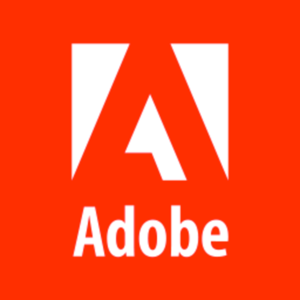 1800 817 695 Adobe Technical Support Helpdesk Phone Number Amazing Design