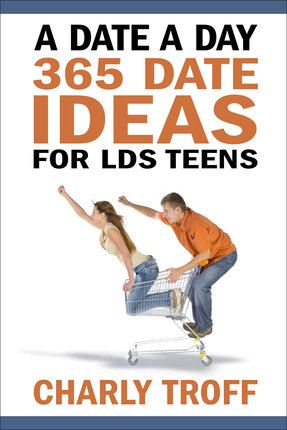 Idee creative LDS dating