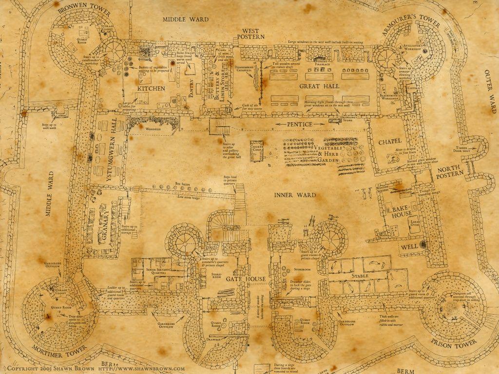 Great Wallpaper Harry Potter Map - bf89ff209381eb80a359eda5e9c6641b  Graphic_485685.jpg
