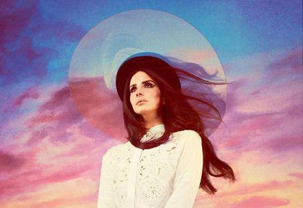 Lana in Wonderland – News - World Fashion Channel Event
