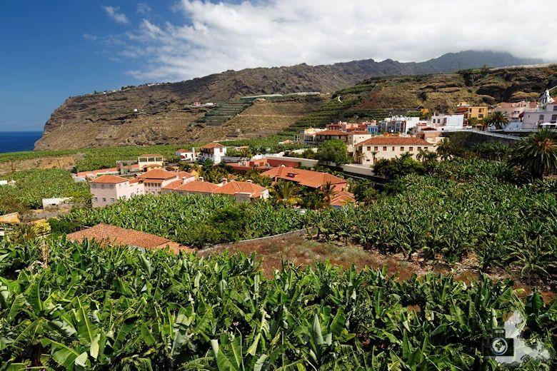 La Palma Hotel H10 Taburiente Playa Erkunde Die Welt Reisebilder Erkunden Reise Inspiration